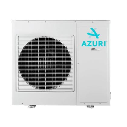 AZURI vanjska multisplit jedinica 12 kW