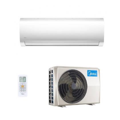MIDEA klima uređaj 5,3 kW Blanc II