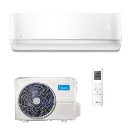 MIDEA klima uređaj 3,5 kW Aurora