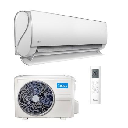 MIDEA klima uređaj Ultimate Confort 2,5 kW