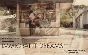 mmigrant_Dreams_Cover