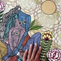 Featured Artist: Michelle Robinson