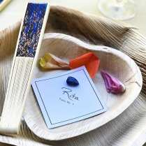Title Wedding Place Cards