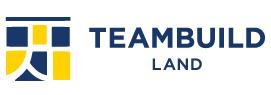 Teambuild Land Pte Ltd