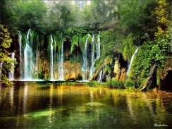 plitvice-lakes-croatia7