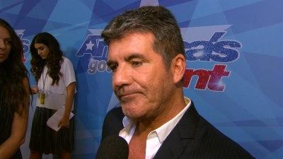 America's Got Talent Judges Talk Memorable Finalists | E! News