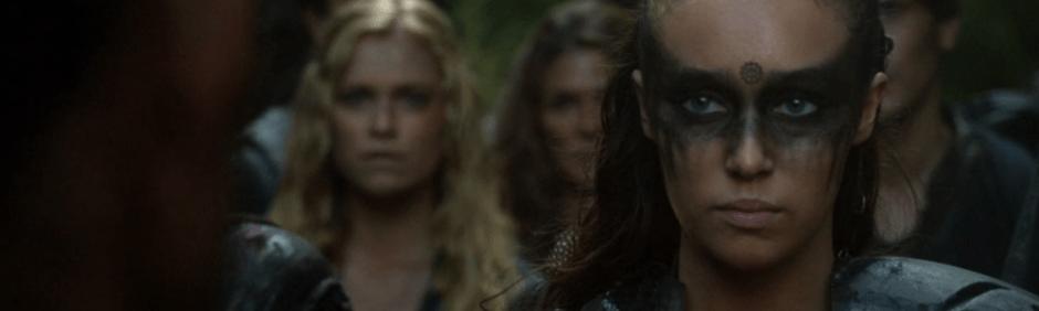The-100-season-2-episode-9-5-Lexa