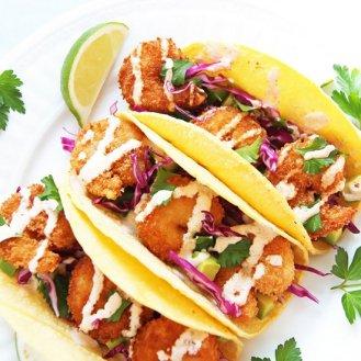 2305255-crispy-shrimp-tacos