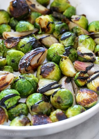roasted-brussels-with-shallots-and-balsamic-glaze-550x772