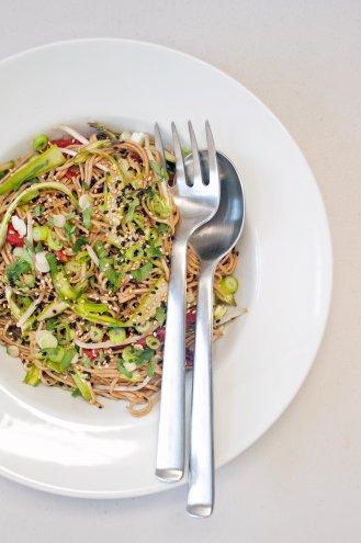 d101697e5fae305a_soba-noodle-salad-large