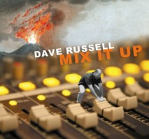 Russell Recording website
