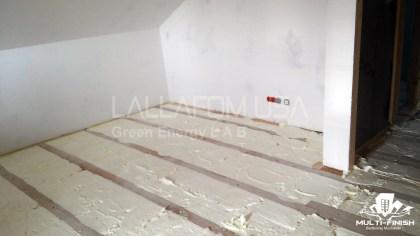 kruszwica-izolacja-stropu-13