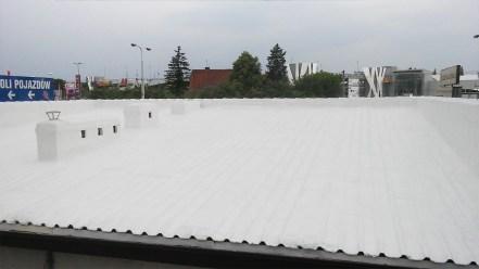 izolacja-dachu-silikon-powloka-20