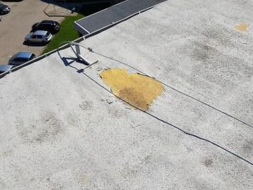 pseudorealizacja-izolacji-dachu-20