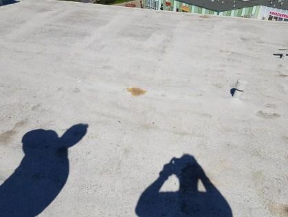 pseudorealizacja-izolacji-dachu-36