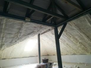 ocieplenie-dachu-radawa-14