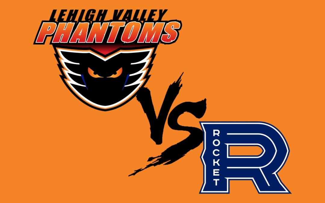 Lehigh Valley Returns Home, Pitches a Shutout, 2-0