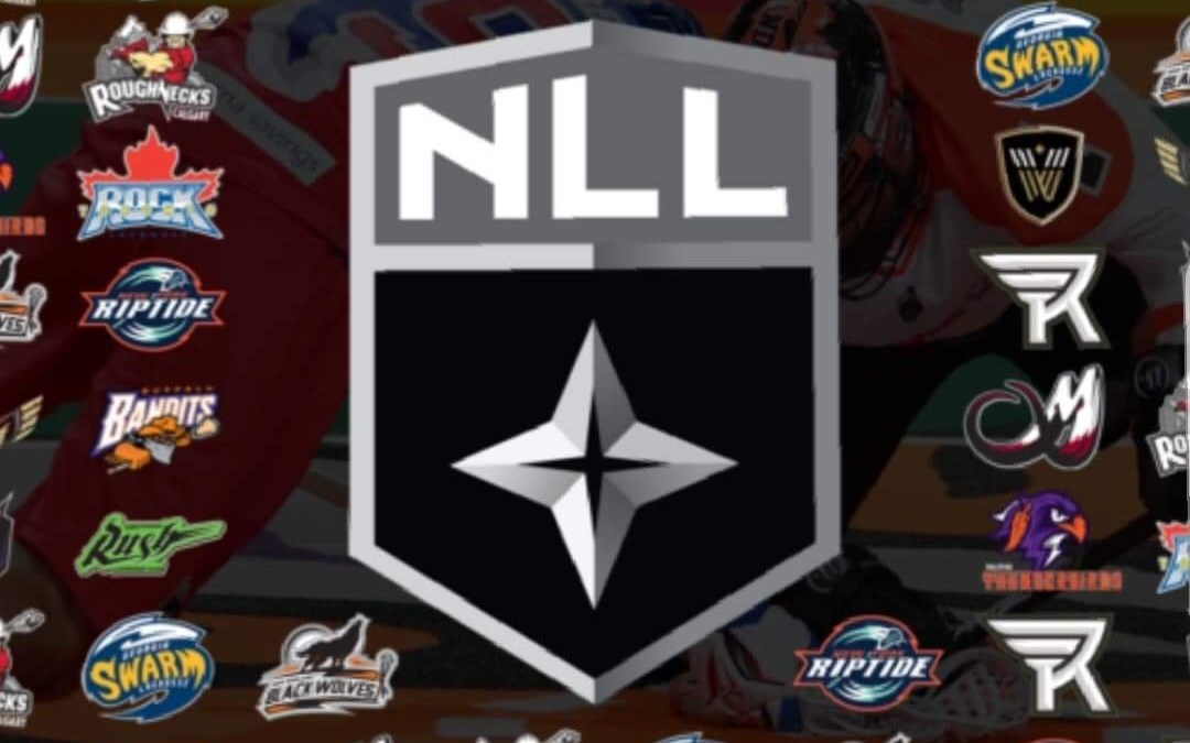 A Statement From The National Lacrosse League Regarding Coronavirus