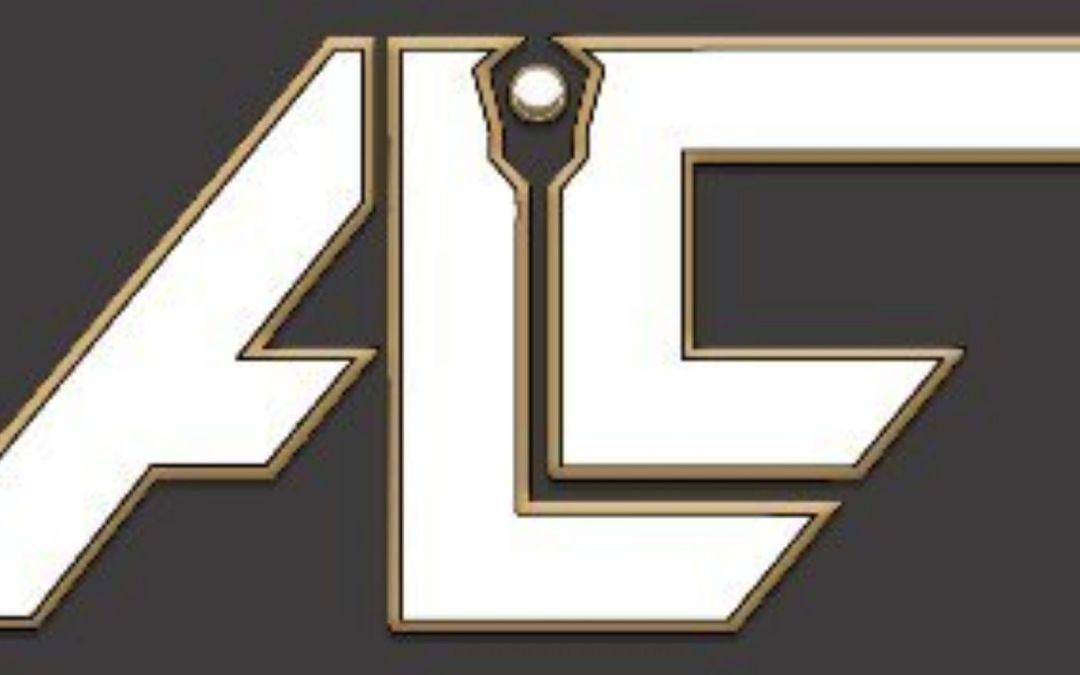 Liberty Tops ALC Preseason Poll