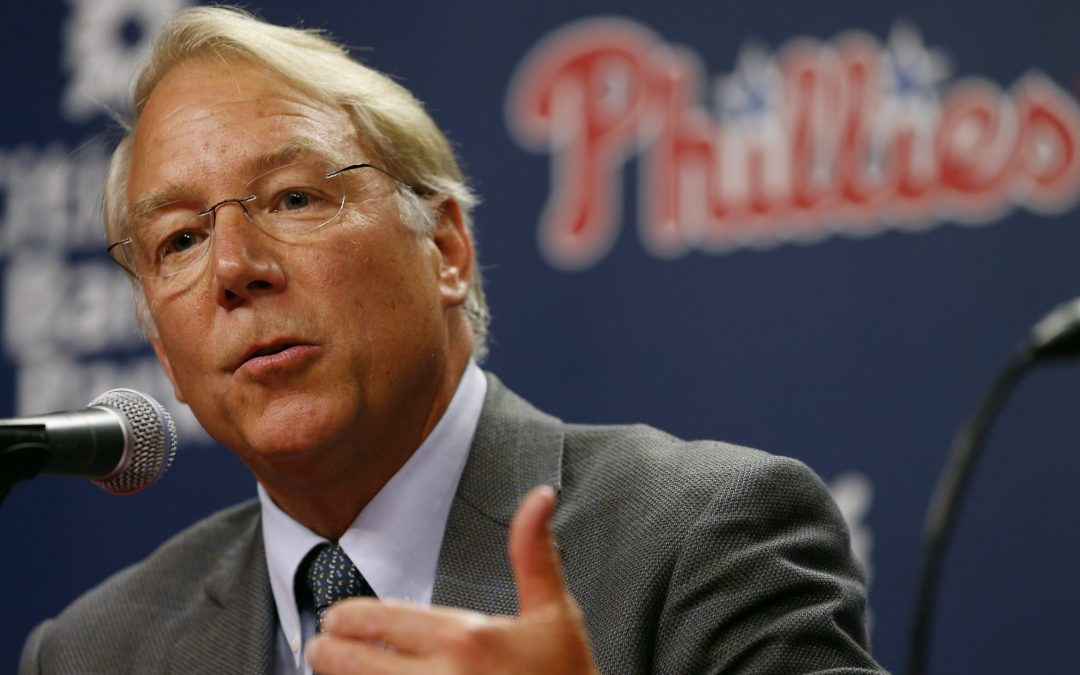 Andy MacPhail is a Dope