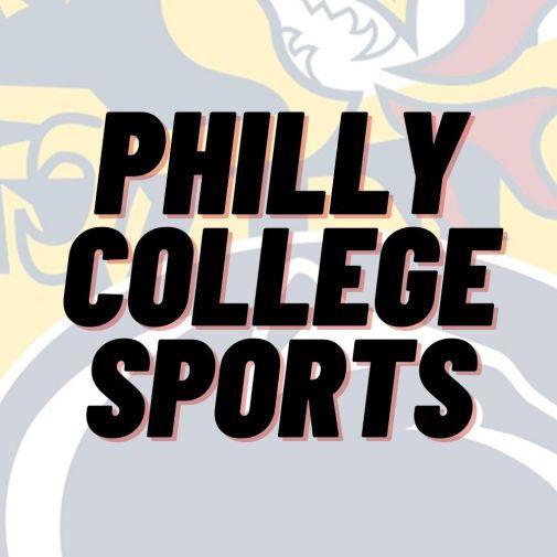 NCAA EoP