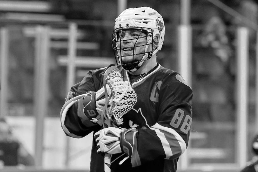 OJALL WELCOMES CODY JAMIESON AS NEW GOVERNOR FOR SIX NATIONS