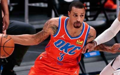 Sixers Stay Smart, Welcome George Hill