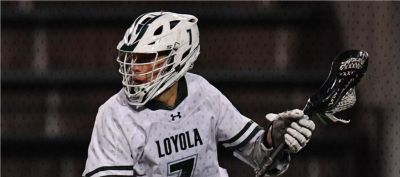 Loyola Advances