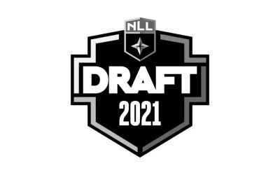 Eastern Bias? Why Canadian Prairie Province Players Drop In The NLL Draft