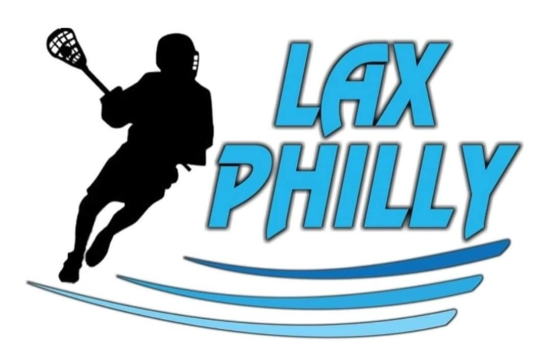 Here We Grow Again!  Lax Philly adds two more writers to their already talented lineup!