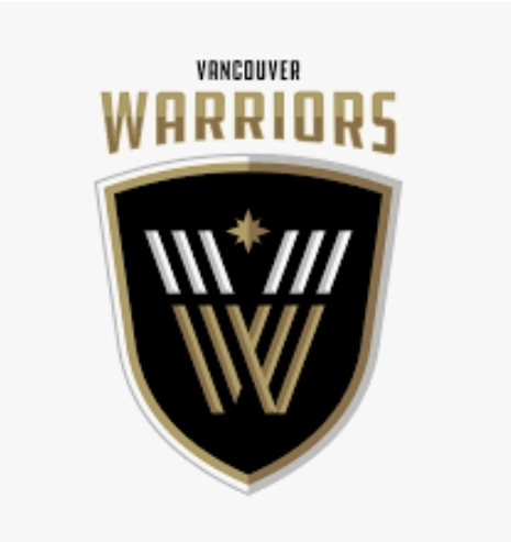 2021-2022 Outlook: Vancouver Warriors