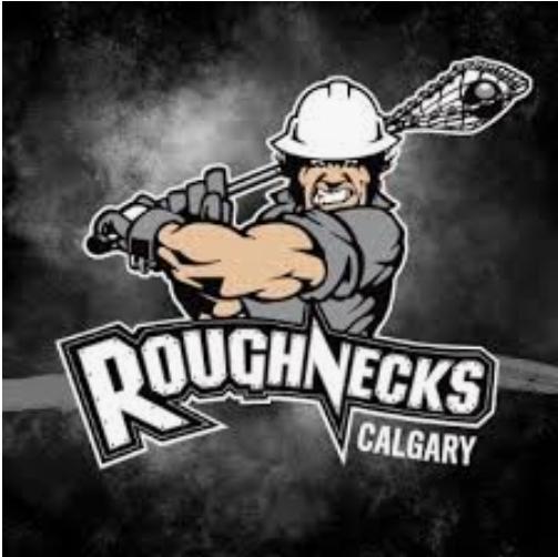 2021-2022 Outlook: Calgary Roughnecks