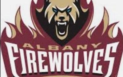 2021/22 NLL Outlook – Albany FireWolves