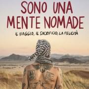 Libro Sono una mente nomade