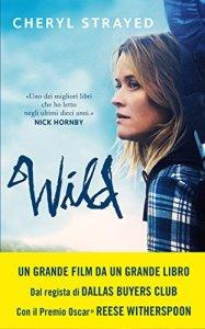 Libro Wild