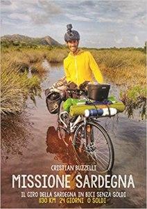 Libro Missione Sardegna