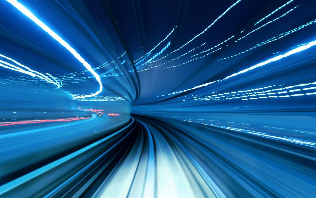 Four Keys to an Optimized R&D Portfolio