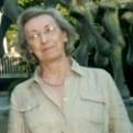 Sandra Pizzarello