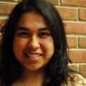 Rachel Fernandes