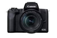 Canon EOS Utility 3.13.20 for Windows