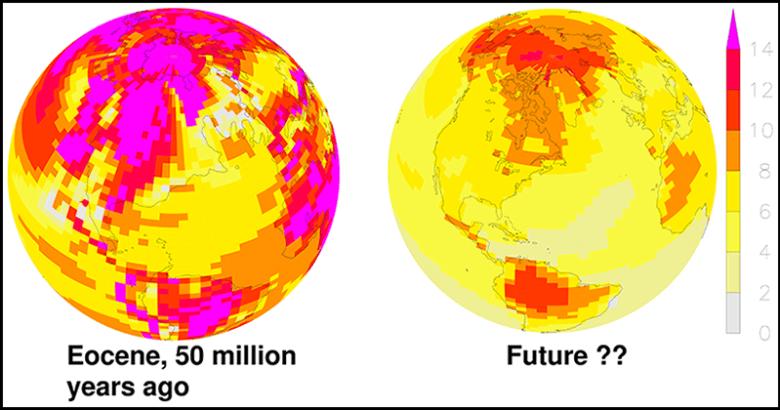 comparison-model-super-warm-eocene-future-warming