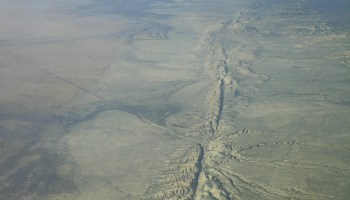 san-andreas-fault-carrizo-plain-deep-earthquakes-show-tidal-patterns