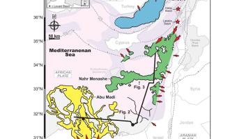 eastern-mediterranean-map