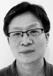 Zhonghui Liu