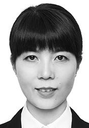 Yuxia Ma