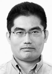 Akiyoshi Wada
