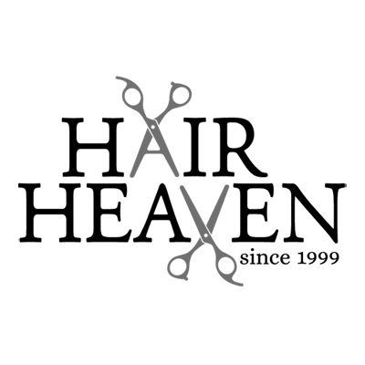 HAIR_HEAVEN_LOGO