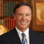 Ron Severson
