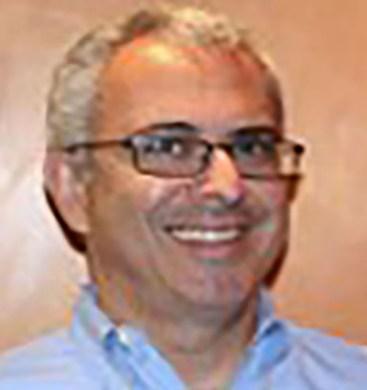 Joshua Wyner