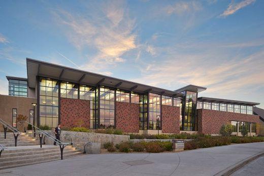 Spokane school